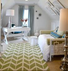 Guest Bedroom Office Ideas Best 25 Office Guest Bedrooms Ideas On Pinterest Guest Room Inside