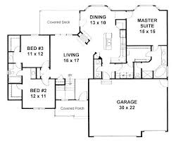 what is a split bedroom what is a split bedroom split bedroom split bedroom house plans one