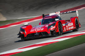 nissan gtr year to year changes nissan gt r lm nismo to return to endurance racing next year