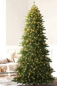 artificial tree companies artificial trees ideas