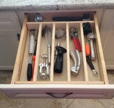 kitchen organization my top 10 picks inspired haven