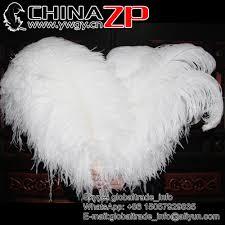 plumeau en plume d autruche achetez en gros grande autruche plumes en ligne à des grossistes
