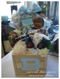 gift delivery ideas baby gift baskets las vegas las vegas gift basket delivery