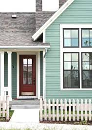 upcoming exterior home color trends 2017 exterior paint colors