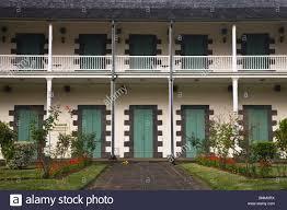 Botanic Garden Mansion Mauritius Plemousses Ssr Botanical Gardens Mon Plaisir