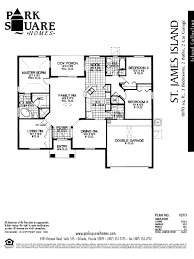 floor plans for brookestone in ocoee sw orlando real estate