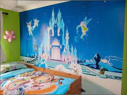 Wall Murals Wallpaper Kids Wall Murals Wall Murals For Home Design Disney Wall Murals For Kids Driveways Bath