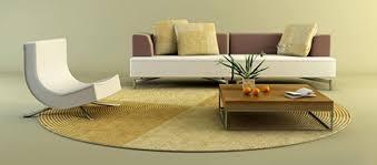 home decoration ideas home facebook