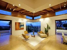 enchanting indoor house designs images best image contemporary