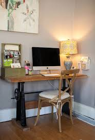 Morgan Computer Desk With Hutch Natural by 55 Best Computer Desk Images On Pinterest Desk Hutch Office