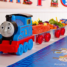 Thomas The Train Table And Chair Set Thomas Buffet Train Idea Cake U0026 Cupcake Ideas Thomas Party