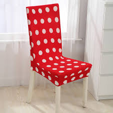 online get cheap dining table chair cover aliexpress com