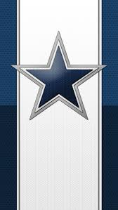Dallas Cowboys Flags And Banners 14387 Best Dallas Cowboys Images On Pinterest Dallas Cowboys