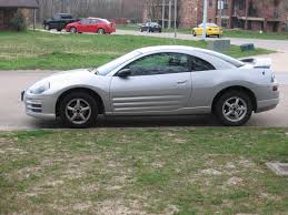 dsm mitsubishi eclipse 1994 mitsubishi eclipse rs related infomation specifications