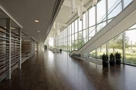 Nicholas Lee Architect by Gff Architecture Interiors Planning Landscape
