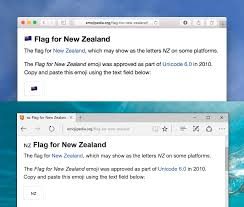 How Old Is The Welsh Flag If New Zealand Changed Its Flag