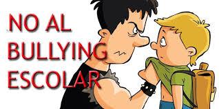 imagenes bullying escolar evitar el bullying escolar el punto puntotips el alebrije