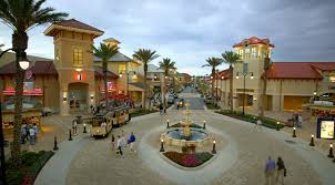 go shopping at a destin florida mall destin florida revealed