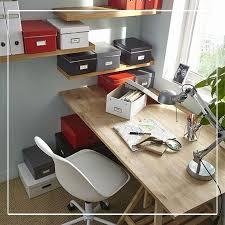 castorama le de bureau chaise de bureau castorama awesome chaise salle a manger fauteuil de