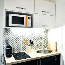 tapis de cuisine grande taille tapis de cuisine moderne tapis de cuisine moderne tapis de cuisine