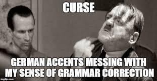 Grammar Correction Meme - bad pun grammar isis imgflip