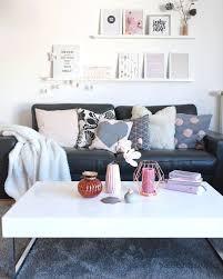 wohnzimmer einrichten wei grau die besten 25 rosa wohnzimmer ideen auf pastellrosane