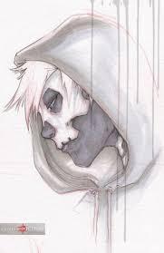 best 25 halloween drawings ideas only on pinterest jack