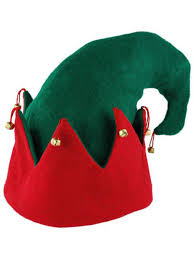 hat green hats wholesale