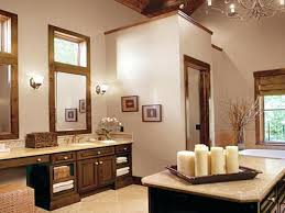 master bathroom decorating ideas pictures master bathroom decorating ideas master bathroom decorating ideas