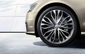 nissan micra tyre size cheap audi tyres with free mobile fitting etyres