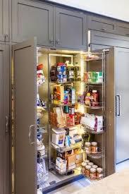 kitchen cabinets pantry ideas 54 best kitchen pantry ideas images on kitchen ideas