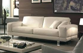 Leather Sofa Prices Chateau Dax Leather Sofas Chateau Furniture Reviews Chateau D Ax