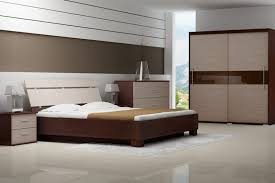 bedroom extraordinary cheap bedroom furniture sets storage