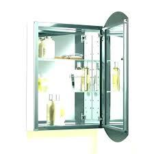 american pride medicine cabinet oval medicine cabinet oval medicine cabinet medium size of bathrooms