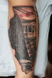 100 state tattoos jersey pocalypse u2013 top jersey tattoos