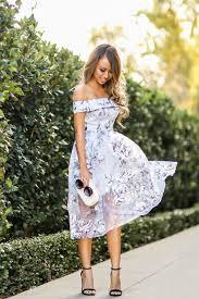 wedding dresses for guests uk image result for wedding guest dresses for weddings