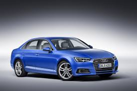 audi a4 2015 audi confirms 2017 a4 diesel for us