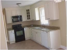 10x10 kitchen layout with island 10 10 kitchen layout with island fresh best 10 10 kitchen designs