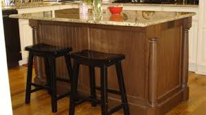 Where To Buy Kitchen Island Sophisticated Where To Buy Kitchen Islands Beautiful Vintage