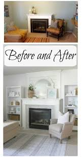 what is the best white color to paint kitchen cabinets bright white paint refresh nesting with grace