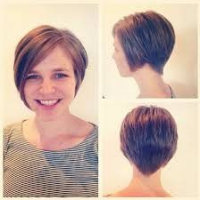 popular haircuts for 2015 40 cool and contemporary short haircuts for women short