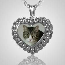 pet urn necklace pet cremation jewelry cremation heart jewelry necklaces for ashes