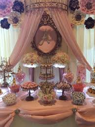 107 best quinceañera party ideas images on birthday