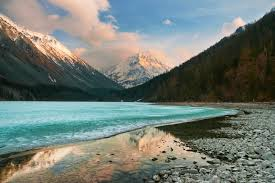 altai mountains nature hd wallpaper 20352 wallpaper download hd