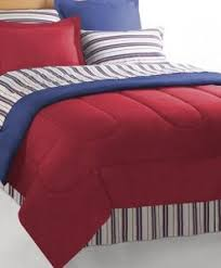 Nautical Comforter Set Free Spirit Cape Cod Nautical Lighthouse Bed In A Bag