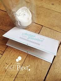 dã co mariage vintage 1 fairepart voyage vintage vieilles carte mappemonde mariage