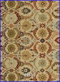 Area Rugs Pottery Barn Pottery Barn Area Rugs 100 Pb Rugs Pottery Barn Rugs 3x5