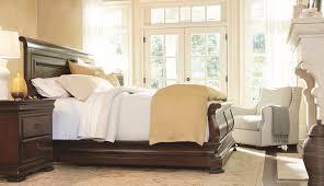 Bedroom Furniture Manufacturer Ratings Powell U0027s Furniture And Mattress Fredericksburg Richmond