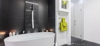 Bathroom Interior Designs Kitchen Designer Interior Designer Celia Visser Design