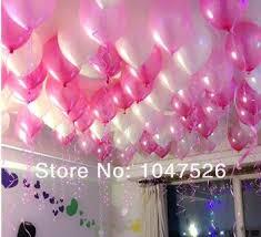 balloon arrangements for birthday decoration balloons for birthday